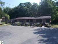 Home for sale: 2399 Dam Rd., Benzonia, MI 49616