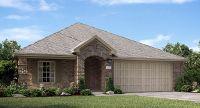 Home for sale: 430 Havenstone Lane, La Marque, TX 77568