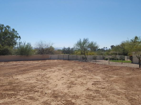 3837 E. Stella Ln., Paradise Valley, AZ 85253 Photo 2