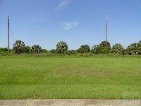 Home for sale: Lot 18 Isla del Sol, Galveston, TX 77554