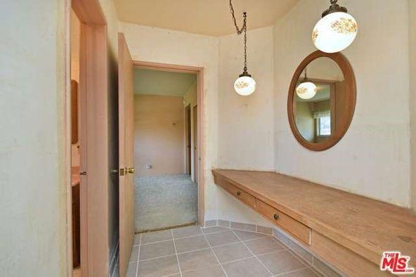 3616 Cody Rd., Sherman Oaks, CA 91403 Photo 21