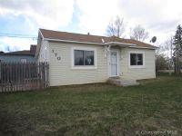 Home for sale: 170 W. Bradley St., Laramie, WY 82070