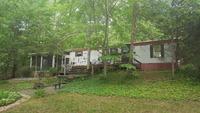 Home for sale: 122 Baird Ln., Bracey, VA 23919