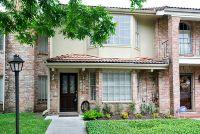Home for sale: 2605 Oak Hill, Missouri City, TX 77459