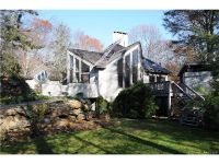Home for sale: 133 Sam Hill Rd., Guilford, CT 06437
