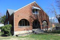 Home for sale: 1075 Lee Hwy., Marion, VA 24354