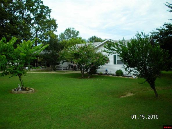 805 Winchester Rd., Flippin, AR 72634 Photo 2