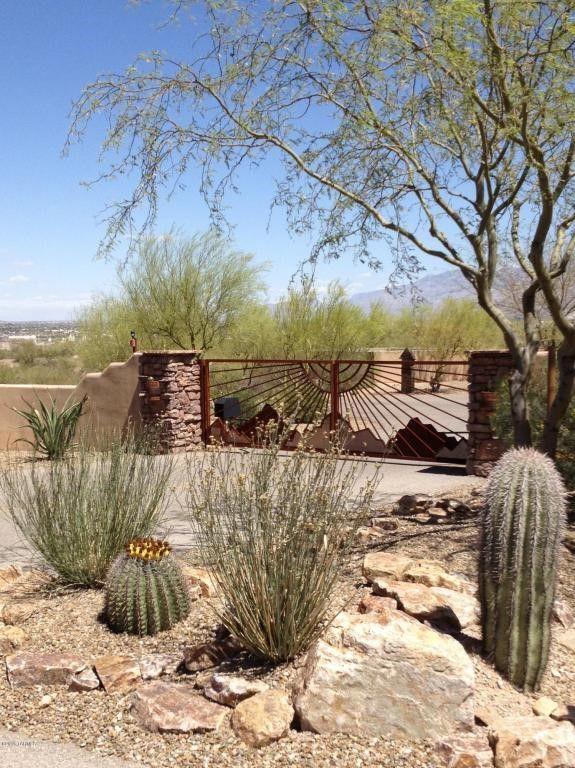 4870 Sunset Rd., Tucson, AZ 85743 Photo 1