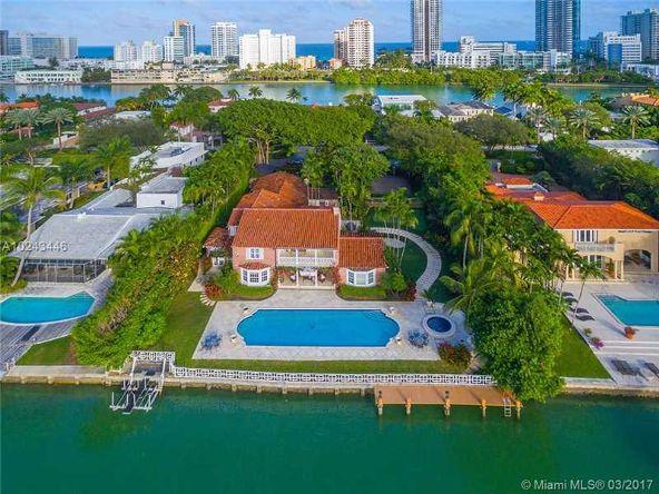 6420 Allison Rd., Miami Beach, FL 33141 Photo 1