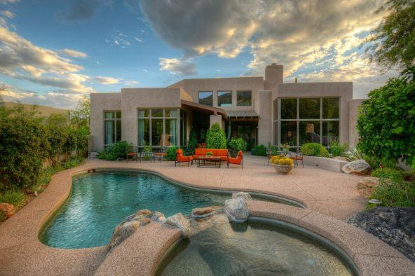 6474 N. Lazulite Pl., Tucson, AZ 85750 Photo 1