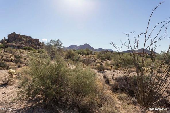 25180 N. 107th Way, Scottsdale, AZ 85255 Photo 12