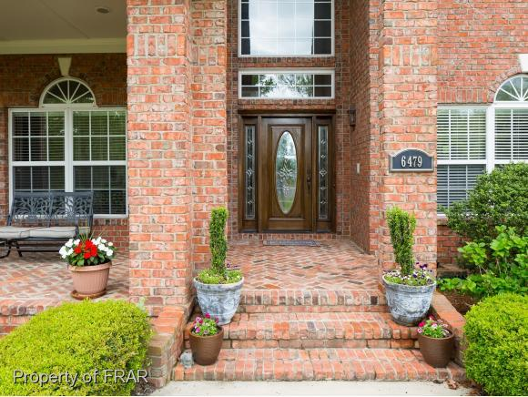 6479 Summerchase Dr., Fayetteville, NC 28311 Photo 2