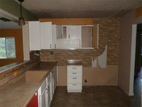 Home for sale: 305 Manning Dr., Franklinton, LA 70438
