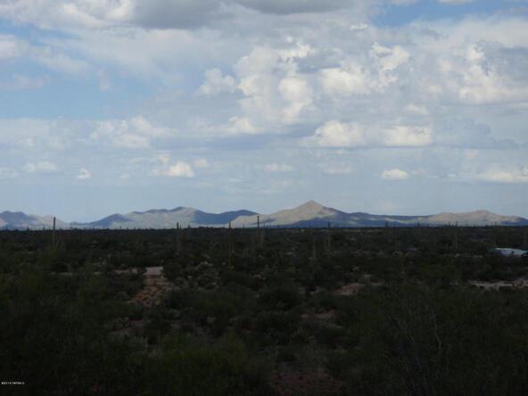 47650 E. Rain Water, Tucson, AZ 85739 Photo 8