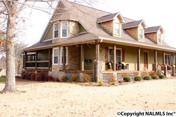 1080 Northridge Trace, Albertville, AL 35950 Photo 4