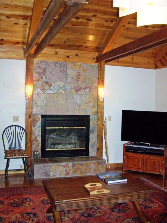 53 County Rd. 2067, Alpine, AZ 85920 Photo 12