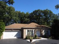 Home for sale: 332 Goshen Ave., Hazleton, PA 18202