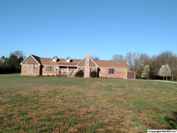 807 Bethel Rd., Hartselle, AL 35640 Photo 1