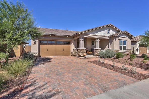 20396 W. Edgemont Avenue, Buckeye, AZ 85396 Photo 3