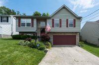 Home for sale: 1063 Pebble Creek Dr., Elsmere, KY 41018