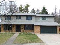 Home for sale: 5 Evergreen Cir., DeKalb, IL 60115