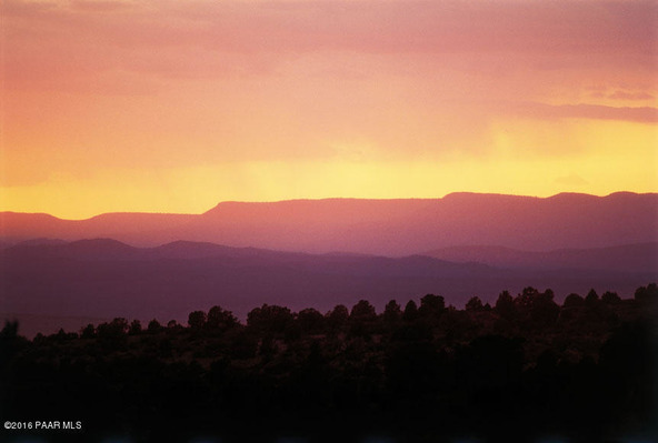 14515 N. Pauls Spur Dr., Prescott, AZ 86305 Photo 40