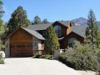 Home for sale: 25360 Fernleaf, Idyllwild, CA 92549