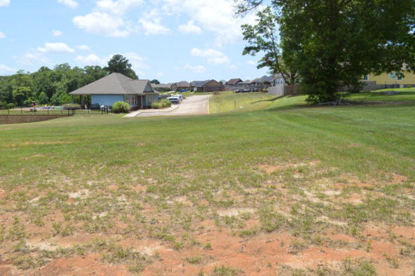 302 Rabbit Run, Enterprise, AL 36330 Photo 14