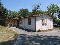 Home for sale: 437 N. Clyde Morris Blvd., Daytona Beach, FL 32114