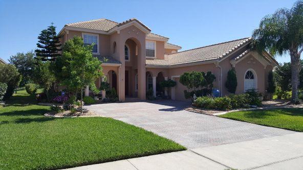 509 Venetian Villa Dr., New Smyrna Beach, FL 32168 Photo 1