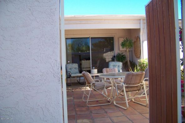7138 N. Via de Paesia --, Scottsdale, AZ 85258 Photo 9