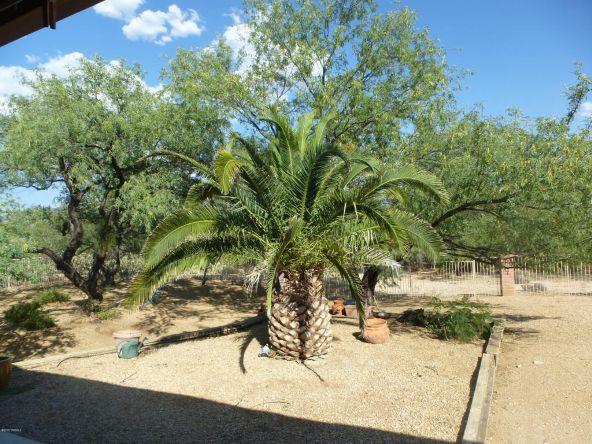 10600 E. Oakwood Dr., Tucson, AZ 85749 Photo 5