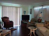 Home for sale: Royal Palm Dr. West, Vero Beach, FL 32966