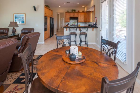 300 Michaels Ranch Dr., Sedona, AZ 86336 Photo 13