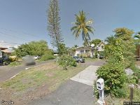 Home for sale: Plumeria, Kailua-Kona, HI 96740