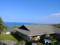 Home for sale: 77-6588 Walua Rd., Kailua-Kona, HI 96740