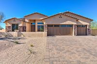 Home for sale: 27008 N. Palo Fiero Rd., Rio Verde, AZ 85263