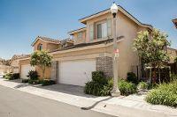 Home for sale: 4534 Paseo Girasol, Camarillo, CA 93012