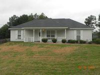 Home for sale: 329 Lee Rd. 2091, Phenix City, AL 36870