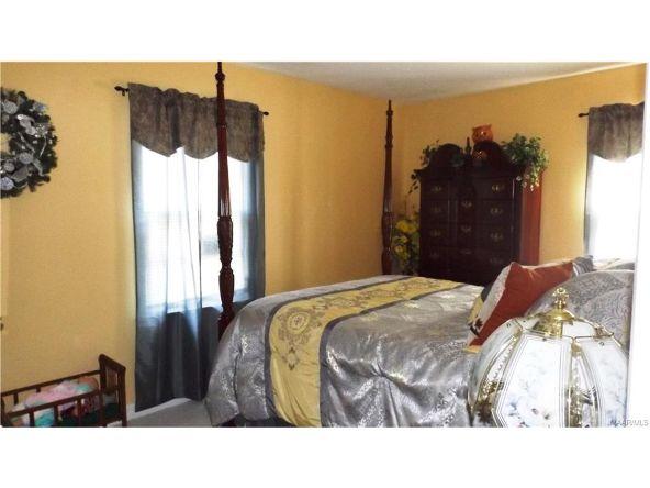 554 1st Avenue, Wetumpka, AL 36092 Photo 52