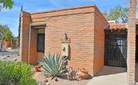 Home for sale: 1719 W. Dalehaven, Tucson, AZ 85704