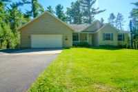 Home for sale: 8007 E. Jefferson St., Wausau, WI 54403