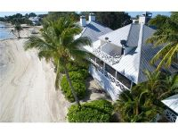 Home for sale: 114 Useppa Island, Captiva, FL 33924