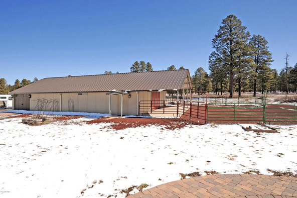 11377 N. Onika Ln., Flagstaff, AZ 86004 Photo 23
