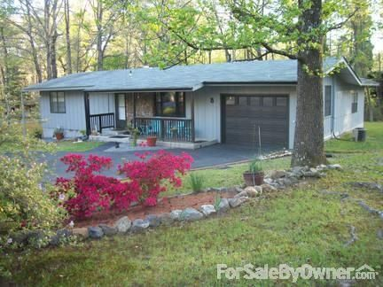 8 Cullerendo Way, Hot Springs Village, AR 71909 Photo 25