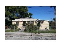 Home for sale: 3643 Thomas Ave., Miami, FL 33133