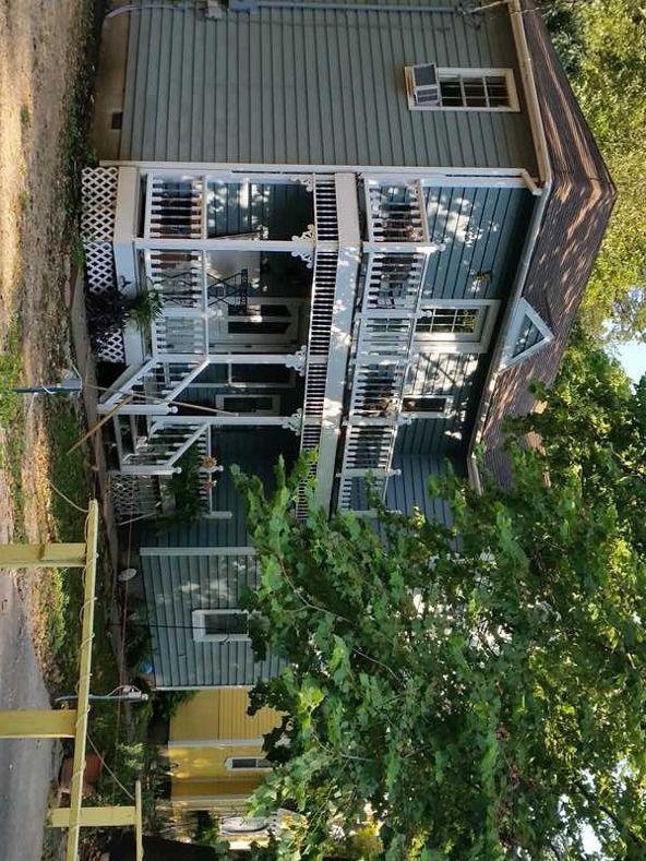 217 N. Main St., Eureka Springs, AR 72632 Photo 2