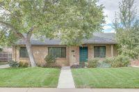 Home for sale: 2571 Krameria St, Denver, CO 80207