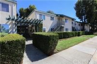 Home for sale: 10636 Woodley Avenue, Granada Hills, CA 91344