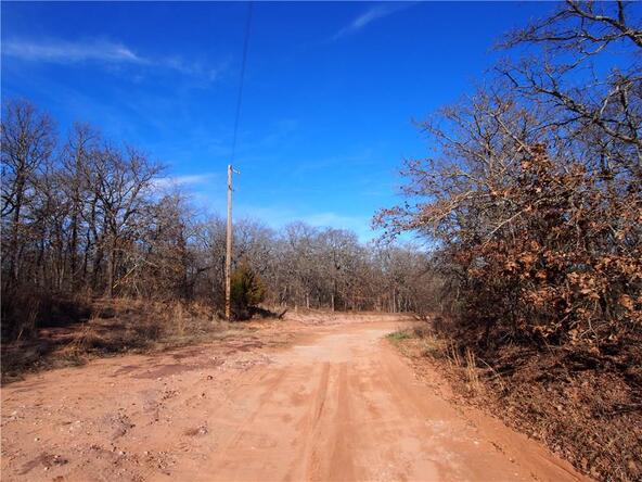 Fulkerson Rd., Noble, OK 73068 Photo 15